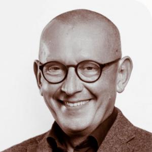 Hans van der Wurff