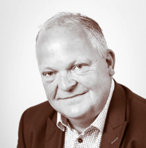 Jan Friemann